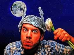 the-true-origin-of-the-tin-foil-hat-and-why-its-the-stupidest-thing-to-wear-if-youre-paranoid-about-the-government (1)