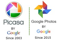 picasa-vs-photos1