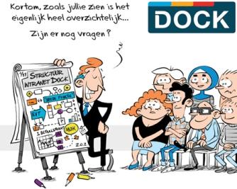 dock_cartoons-01