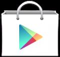 Google_Play_Store_apk-logo-e1438444881462