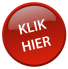 klik-hier