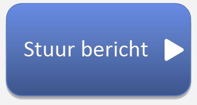 Knop bericht- blue